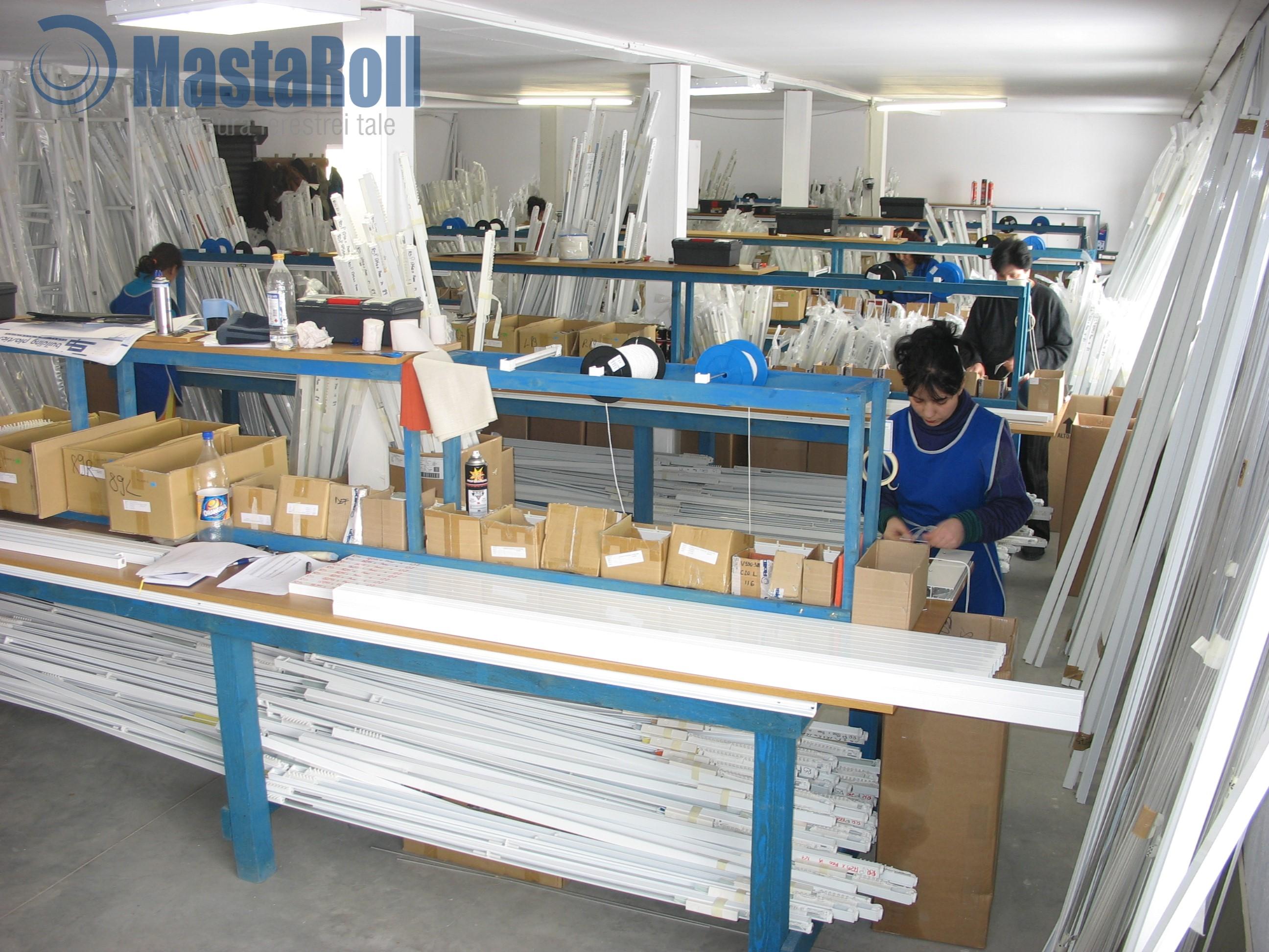Atelier obloane